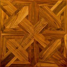 American Black Walnut Engineered Versilles Floor , Find Complete Details about A… - Wood Parquet Wood Parquet, Timber Flooring, Parquet Flooring, Hardwood Floors, Parquet Texture, Wood Floor Pattern, Floor Patterns, Parquetry Floor, Wood Facade