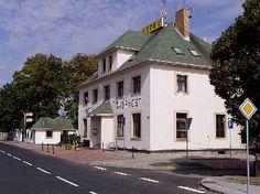 Hotel Svornost prague $130 for 2 nt free pkg and bfast