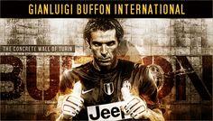Full Match › 25.10.15 Juventus - Atalanta, Serie A : Juventus Turin & Italien - Full Matches#p64392#p64392#p64392