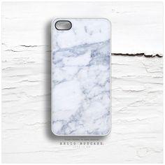 iPhone 6 Case iPhone 5C Case Granite Texture di HelloNutcase
