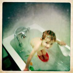 bath-surf