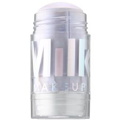 Shop Milk Makeup's Holographic Stick at Sephora. The multi-use stick provides a…
