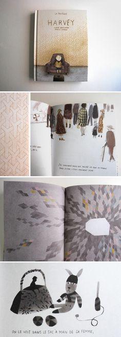 http://www.isabellearsenault.com/blog/?currentPage=6