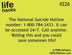 PLEASE DONT!JUST CALL THIS NUMBER!