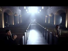 for KING & COUNTRY - Shoulders (Official Music Video) - YouTube