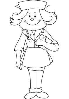 Kids coloring pages | kids coloring pages | Pinterest | Cabbage ...