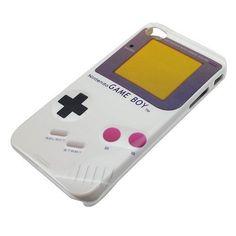 Iphone 4 & 4S Nintendo Gameboy Hard Plastic Case Generic,http://www.amazon.com/dp/B005UITT3Q/ref=cm_sw_r_pi_dp_BMYttb1KRDRJ3AM2