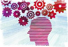 (English) Programmatic Marketing to promote Apps App Marketing, Digital Marketing, Advertising, Ads, Video Wall, Digital Strategy, Data Visualization, Espn, Promotion
