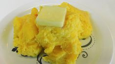 Betty demonstrates how to make Cheddar Cheese Spoon Bread. The addition of Cheddar cheese makes this spoon bread special. Spoon Bread, How To Make Cheese, Bread Rolls, Cheddar Cheese, Cornbread, Biscuits, Side Dishes, Appetizers, Snacks