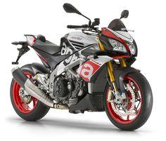 Aprilia Tuono V4 1100 RR - (www.motorcyclescotland) #Touring #Scotland #LoveMotorcycling)