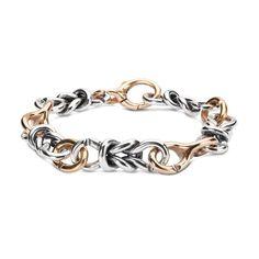 Devotion x Forever Bracelet