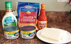 Buffalo Chicken Dip Recipe – ounce) cans chunk chicken, drained ounce) packages cream cheese, softened cup Ranch dressin. Buffalo Chicken Dip Recipe – ounce) cans chunk chicken, drained ounce) packages cream cheese, softened cup Ranch dressin. Dip Recipes, Crockpot Recipes, Snack Recipes, Cooking Recipes, Can Chicken Recipes, Appetizer Recipes, Dinner Recipes, Nachos, Fudge