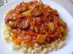 Rice Recipes, Chana Masala, Risotto, Macaroni And Cheese, Food And Drink, Lunch, Chicken, Meat, Ethnic Recipes