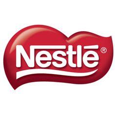 Nestle gana en le semestre 4.143 millions de euros http://multieconomie.org/tabid/788/newsid2530/290068/Default.aspx