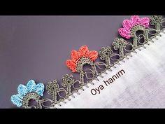Angel Crochet Pattern Free, Crochet Doll Pattern, Baby Knitting Patterns, Crochet Lace, Crochet Patterns, Large Paper Flowers, Paper Flower Wall, Paper Flower Backdrop, Magic Circle Crochet