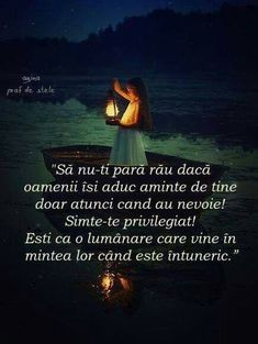 1 week on year,simnt mai mult decat simnt pe parcursul intregului an. Deep Words, True Words, Motivational Words, Inspirational Thoughts, Optimism, Words Of Encouragement, Motto, Qoutes, Poetry