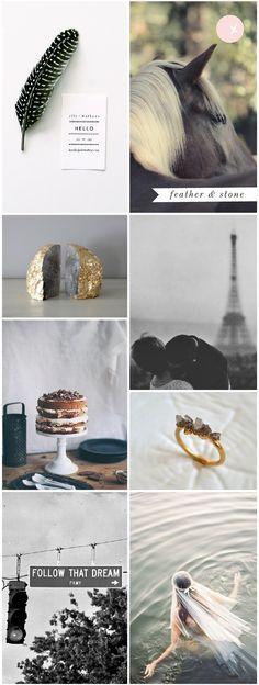 Just My Type nz wedding inspiration-01