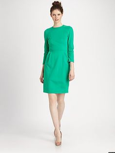 Fall wedding guest dresses fall wedding guests and fall wedding on
