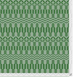 draft image: Threading Draft from Divisional Profile, Tieup: 16 Harness Patterns - The Fanciest Twills of All, Draft #34818, 16S, 16T