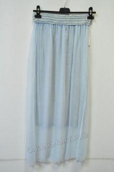 Spódnica Damska ONL0095  _A9  (UNI)