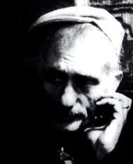 """Yılmaz Güney'in 1 Nisan 1977'de """"Doğum Günü"""" Dolayısıyla Kayseri Cezaevi'nde…"""