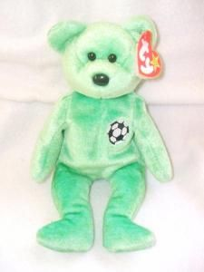 e09bba6f997 Beanie Baby- remember the compulsive crazies after these cuties ! Ty Animals