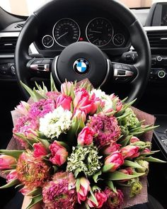 Cars is Art Bmw 120, Bmw Girl, Car Workshop, Bmw Love, Car Goals, Car Photography, Car Wash, Sport Cars, Cars And Motorcycles