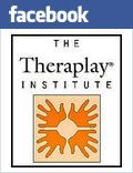 Theraplay for attachment disorder.  It ROCKS!
