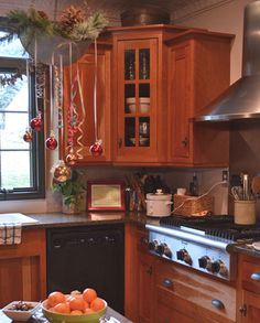 Kitchens On Pinterest Country Kitchens Sinks And Farmhouse Kitchens