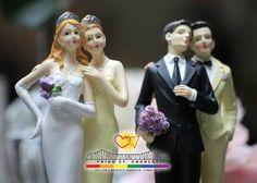 Mark My Words: Wedding Wisdom: http://www.boom.lgbt/index.php/opin/102-op-ed/1136-mark-my-words-wedding-wisdom