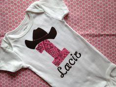 b338da930db18 FAST SHIPPER NEW Baby Girl's First Birthday One piece by linseyd, $23.00 Baby  Girl First