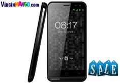 Buy Karbonn Smart A12-Black and Gunmetal Online in India at Best Price  An Authentic online Megamart has 500+ Brands & 18000+ products.  A SHOPPING THAT DELIVERS SMILE.  ALL PRODUCTS @ www.VirginMANGO.com ARE BRAND NEW & 100% GENUINE.