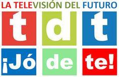 WEBSEGUR.com: EL TIMO DE LA TELE (TDT) EN CALAFELL