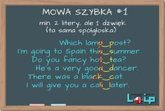 Education English, Teaching English, English Lessons, Learn English, Polish Language, Grammar, Vocabulary, Learning, Esl