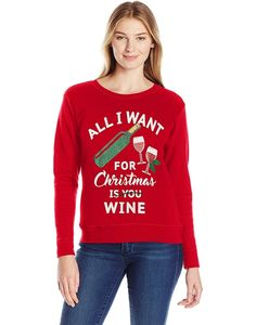 S-XL Hanes Women/'s Dorm Sweatshirt w//Kangaroo Pockets Loungewear 2 COLORS