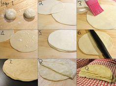 samosa-pastry.jpg (634×475)