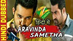 Aravinda Sametha (Hindi Dubbed) Full Movie 720p HD Hindi Movies Online Free, Latest Hindi Movies, Hindi Movie Video, Movies To Watch Hindi, New Hindi Movie, Hindi Bollywood Movies, Film World