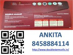 Take 10 packets Just 15000rs Double stemcell deeply work on High blood pressure