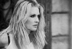 Leuk interview met @MissMontreal over haar nieuwe album en het afgelopen jaar!