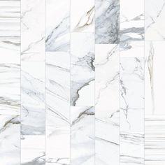 BluePrint Ceramics | Ascot Porcelain Ecolabel Tile