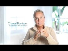 Want to restore your skin's elastin content to that of 18-25 year-old skin? Learn more about Nu Skin's Firming Specialist, Tru Face Essence Ultra, and the powerful science behind Ethocyn. Chantal Burnison, the inventor of Ethocyn, explains how this amazing molecule can help you return to firm. See how you can incorporate Tru Face Essence Ultra into your Nu Skin regimen for firmer, more youthful looking skin now and in the future.