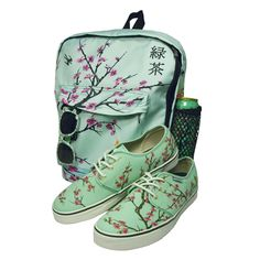 Arizona Green Tea Shoes For Sale