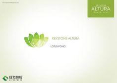 Keystone Altura Lotus pond. www.keystonelifespaces.com #keystone #keystonebuilders #realestate #luxury #luxurioushouse #realtor #propertymanagement #bestpropertyrates #homesellers #bestexperience #homebuyers #dreamhome #mumbai