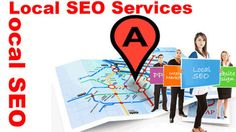 Are you need Local SEO Services for your Business OR Website ???… | SEO Services UK | Scoop.it