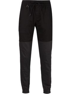 Shop Publish 'Sprinter' joggers in American Rag from the world's best independent boutiques at farfetch.com. Shop 300 boutiques at one address.