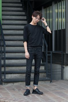 Style by Joo Woo Jae