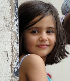 May the children of Yemen know peace in their generation!