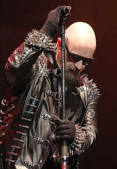 The Metalizer! Rob Halford, Defender Of The Faith, Primal Fear, Heavy Metal Rock, Judas Priest, Concert Photography, Conductors, Fire Trucks, Music Bands