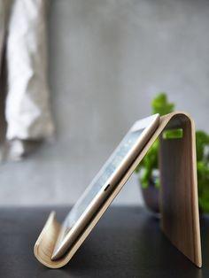Фотография: Спальня в стиле Классический, Современный, DIY, Советы, хранение вещей – фото на InMyRoom.ru