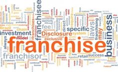 Understanding the Franchise Disclosure Document (FDD)    Franchise Disclosure Document FDDAs you do your research and due diligence in your search for the perfect franchise opportunity, you will be presented with the Franchise Disclosure Document or FDD.  Understanding the Franchise Disclosure Document (FDD) is critical.